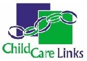 Child Care Links
